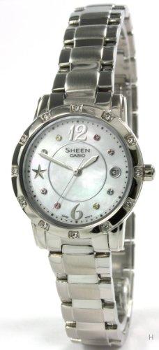 SHEEN SHN 4020DP 7AEFWG Sheen