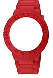 Herren Uhren Watx Colors WATX COLORS STRAP CHRONO COWA1205
