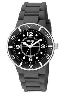 Damen Uhren WATXCOLORS WATXCOLORS SPY RWA1601