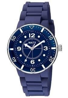 Damen Uhren WATXCOLORS WATXCOLORS SPY RWA1603