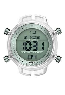 Uhr Watx Cake Rwa1714 Herren Gruen