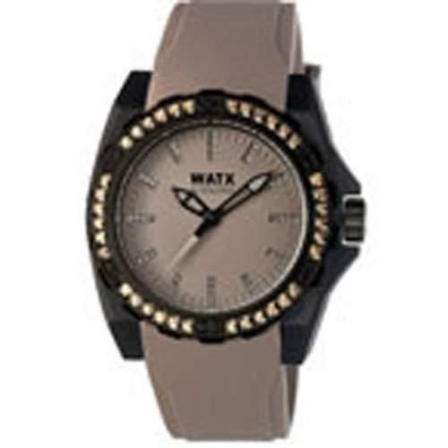 Dame Uhr WATX&COLORS BLACKOUT RWA1882