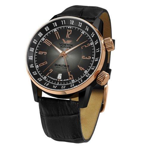 Vostok Europe 2426 5603061