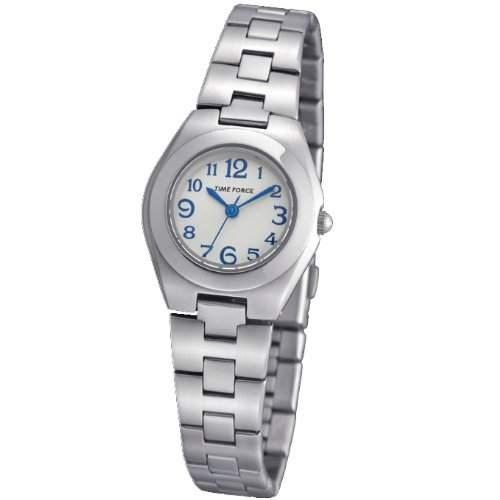 Time Force Uhren TF3361B02M