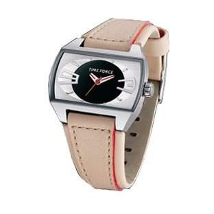Time Force Uhren TF2924L06
