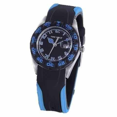 Time Force Uhren TF3028B03