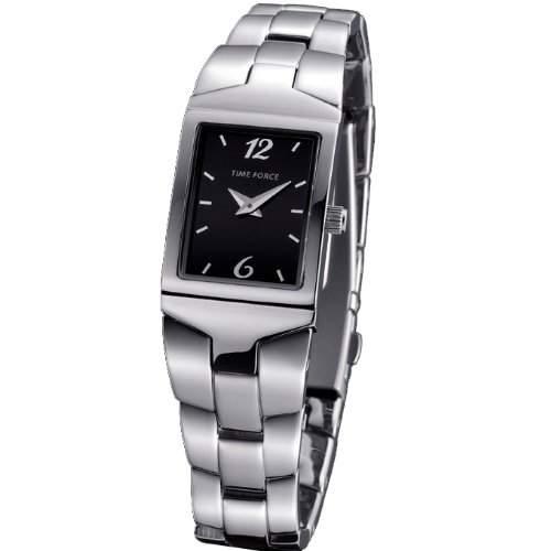 Time Force Uhren TF3208L01M