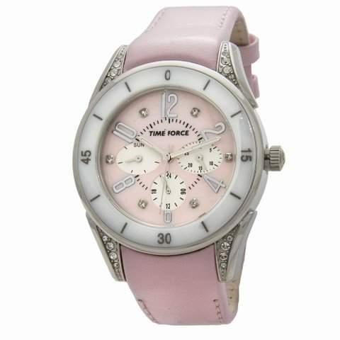Time Force Uhren TF3278L11