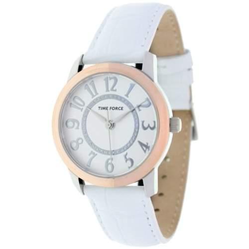 Time Force Uhren TF3289L15