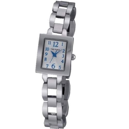 Time Force Uhren TF3356B02M
