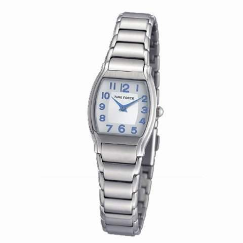 Time Force Uhren TF3360B02M