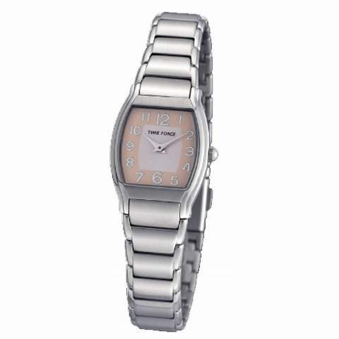 Time Force Uhren TF3360B11M