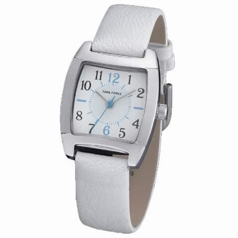 Time Force Uhren TF3377B02