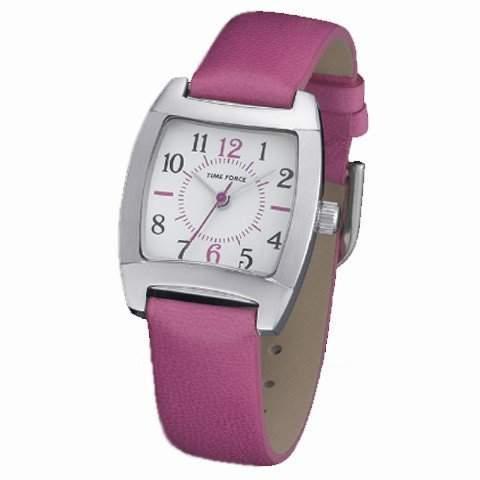 Time Force Uhren TF3377B11