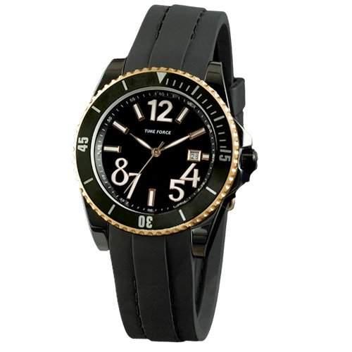 Time Force Uhren TF4186L15
