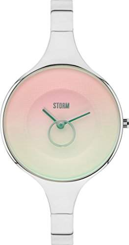 Storm Ola Damenuhr Pink 47272PK