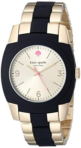 Kate Spade 1YRU0161 Damen armbanduhr