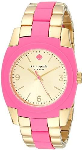 Kate Spade 1YRU0163 Damen armbanduhr