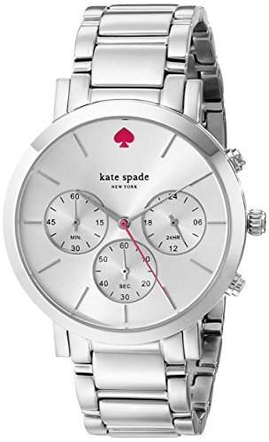 Kate Spade 1YRU0714 Damen armbanduhr