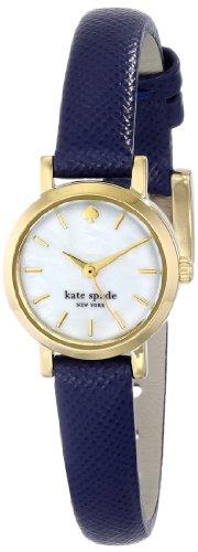 Kate Spade 1YRU0456 Damen armbanduhr