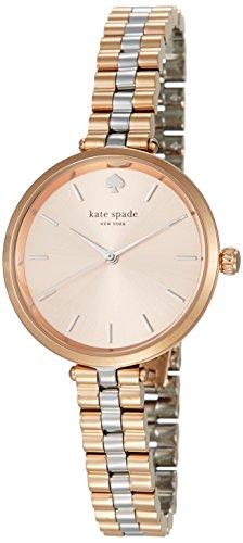 Kate Spade Damen Armbanduhr 1YRU0860