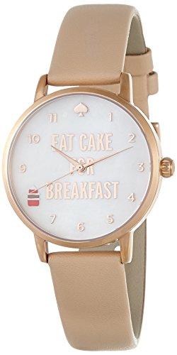 Kate Spade Damen Armbanduhr 1YRU0892