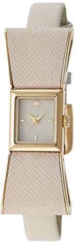 Kate Spade Damen Armbanduhr 1YRU0898