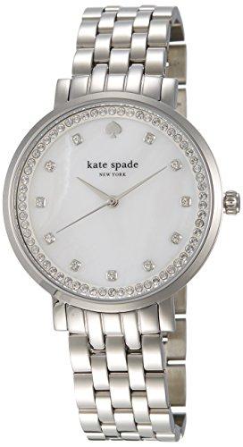 Kate Spade 1YRU0820