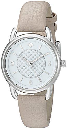 Kate Spade Armbanduhr KSW1163