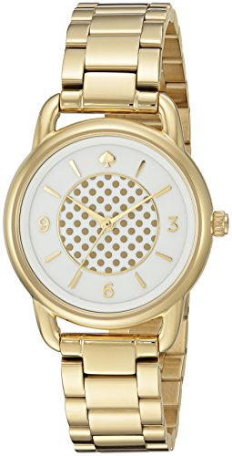 Kate Spade Armbanduhr KSW1166