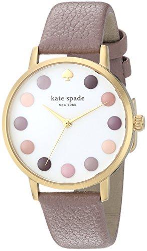 Kate Spade Armbanduhr KSW1174
