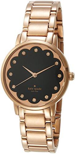 Kate Spade Damen Armbanduhr KSW1044