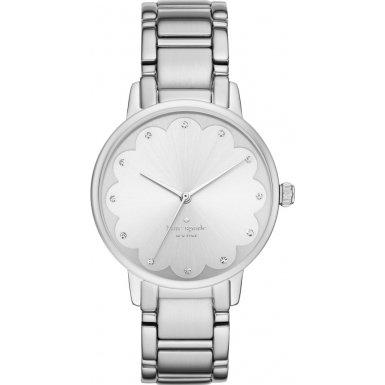 Kate Spade Damen Armbanduhr KSW1046