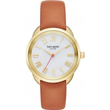 Kate Spade Damen Armbanduhr KSW1063
