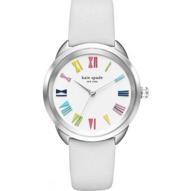 Kate Spade Damen Armbanduhr KSW1092