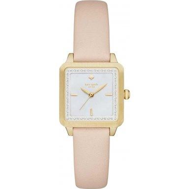 Kate Spade Damen Armbanduhr KSW1113