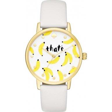 Kate Spade KSW1122 Damen armbanduhr