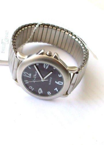 LE CHAT Armbanduhr 190044