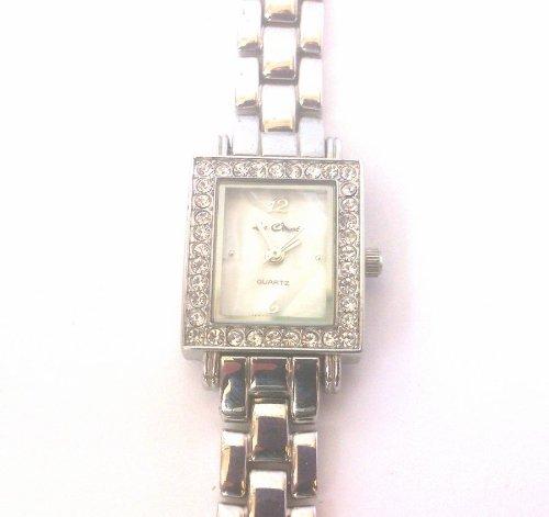 LE CHAT Armbanduhr 190875
