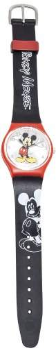 Joy Toy Unisex-Armbanduhr Analog Plastik 21757