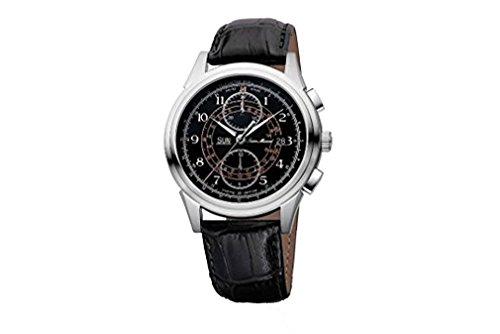 Jean Marcel Astrum Automatik Chronograph 160 266 35