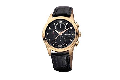 Jean Marcel Astrum Automatik Chronograph 170 266 32