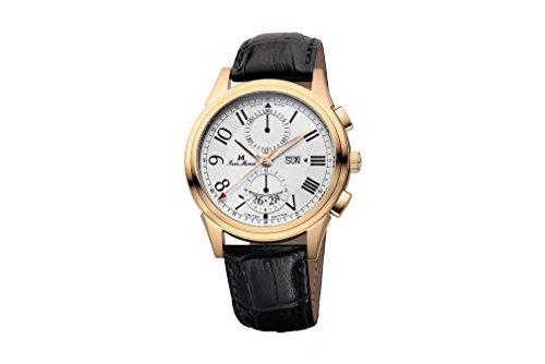 Jean Marcel Astrum Automatik Chronograph 170 266 53
