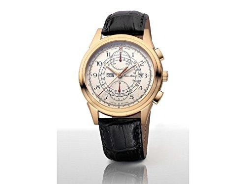 Jean Marcel Astrum Automatik Chronograph 170 266 55