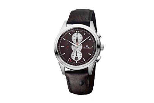 Jean Marcel Astrum Automatik Chronograph 460 266 74