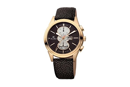 Jean Marcel Astrum Automatik Chronograph 970 266 72