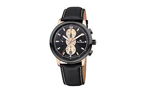 Jean Marcel Palmarium Automatik Chronograph 764 270 32