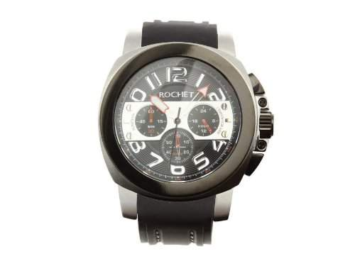 Rochet Herrenuhr Ignition W104428 Chronograph