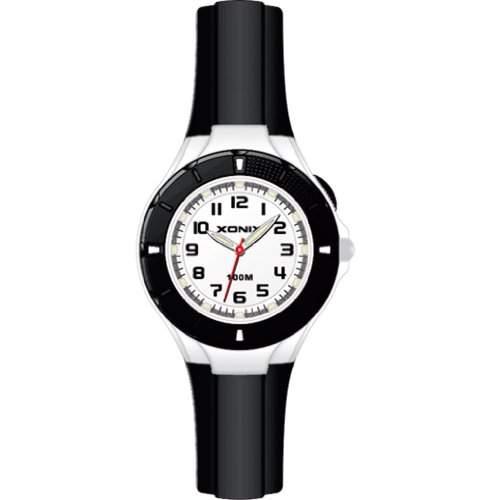 XONIX Unisex Armbanduhr 83934