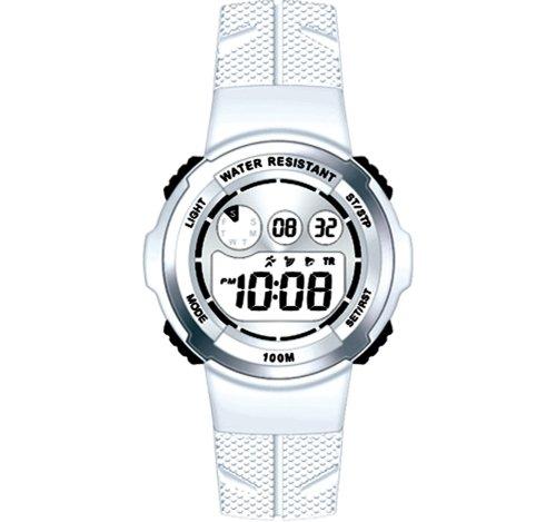XONIX Unisex Armbanduhr 83688